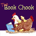 book-chook