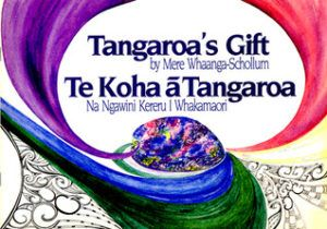 tangaroas-gift