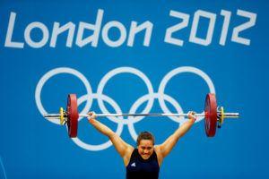 olympicsday9weightliftingusfg2slvxyil