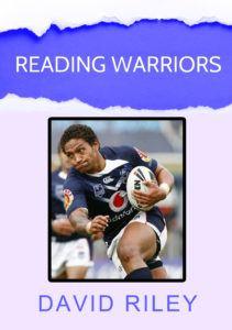 readingwarriors-cover