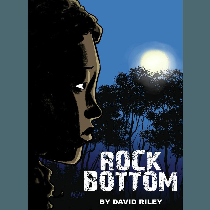 rock-bottom-by-david-riley