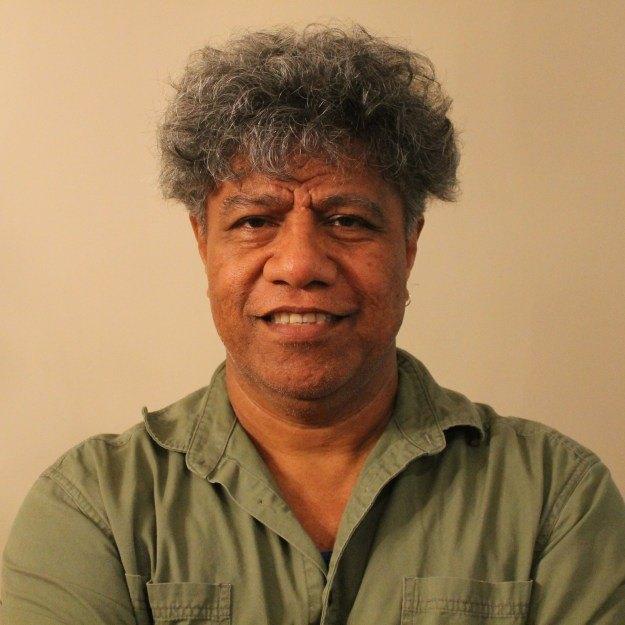 Filipe Tohi